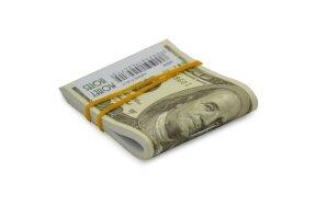 MONEY NOTES DOLLARS